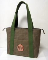 100th-totebag01-small.jpg