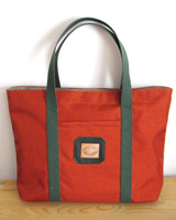 backet-tote-backle01-small.jpg