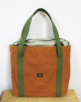 cotton-bag01-small.jpg