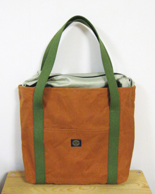 cotton-bag01.jpg