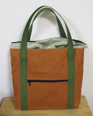 cotton-bag02.jpg