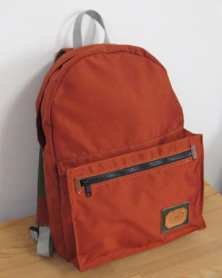 day-bag01.jpg