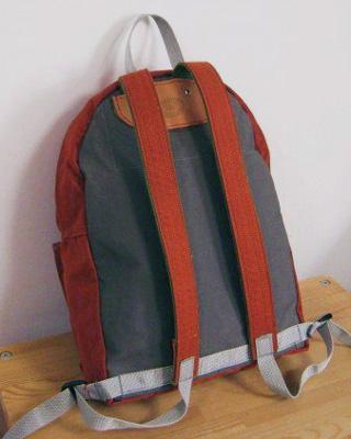 day-bag02.jpg