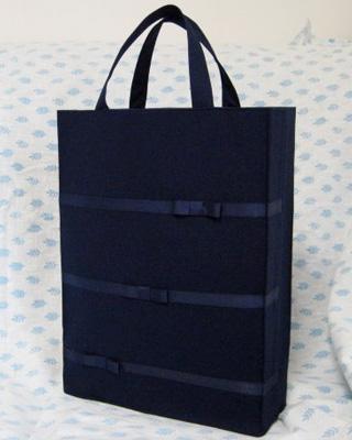 formal-bag1-01.jpg