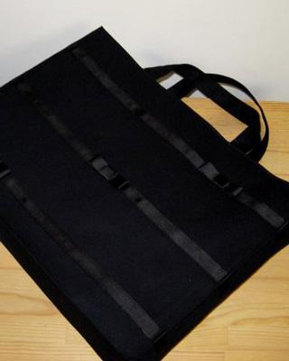 formal-bag1-02.jpg