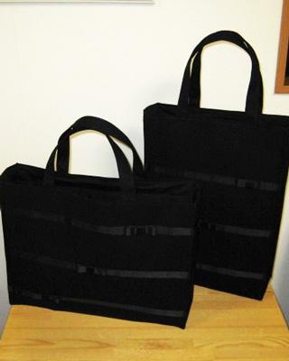 formal-bag1-03.jpg