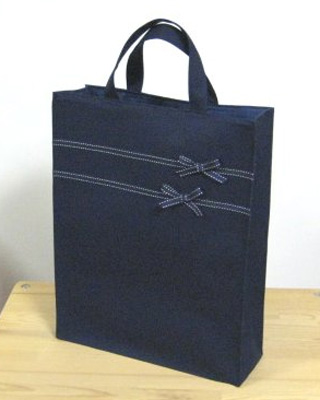 formal-bag2-01.jpg