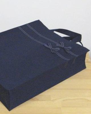 formal-bag2-02.jpg