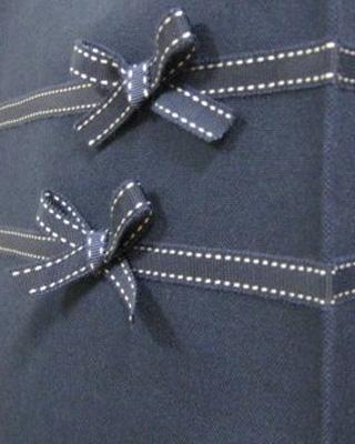 formal-bag2-03.jpg