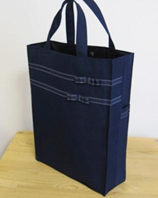 formal-bag3-01.jpg