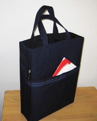 formal-bag3-02.jpg