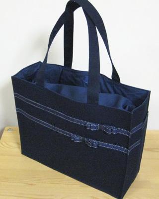 formal-bag4-01.jpg