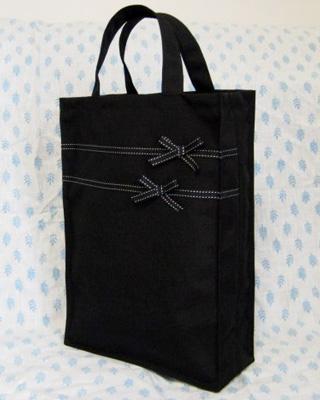 formal-bag5-01.jpg