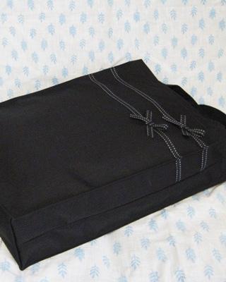 formal-bag5-02.jpg