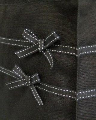 formal-bag5-03.jpg
