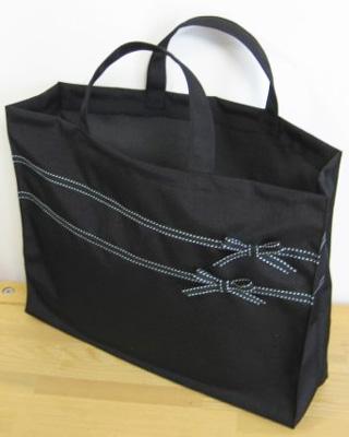 formal-bag6-01.jpg