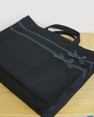 formal-bag6-02.jpg