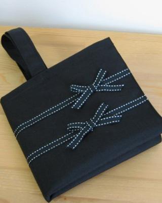 formal-bag6-03.jpg