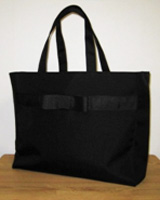 formal-bag7-01-small.jpg