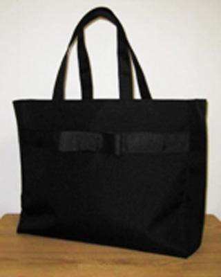 formal-bag7-01.jpg