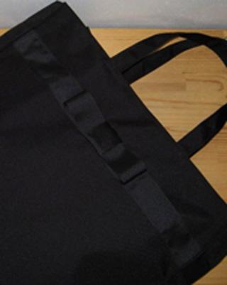 formal-bag7-02.jpg