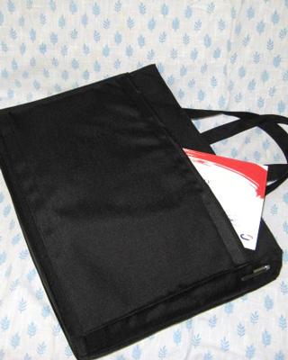 formal-bag7-03.jpg