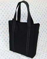 formal-bag8-01-small.jpg