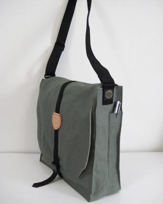 hanpu-shoulder-L-05.jpg