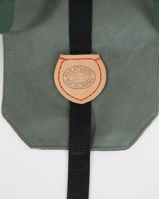 hanpu-shoulder-S-04.jpg
