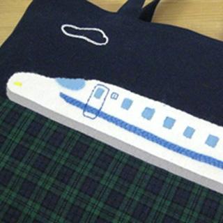 kidsB-shinkansenN700A-3.jpg
