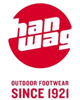 logo-hanwag03.jpg