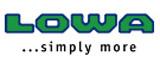 logo-lowa03.jpg
