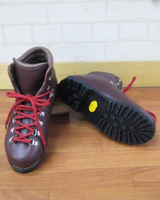 mt-boots01-1.jpg