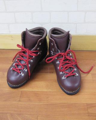 mt-boots01-2.jpg