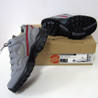 outlet-shoes-5-2.jpg