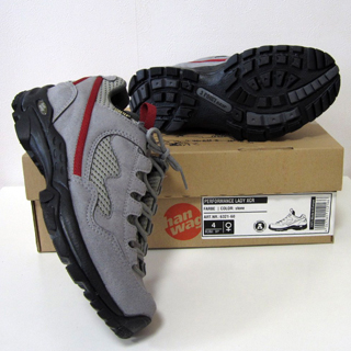 outlet-shoes-5-3.jpg