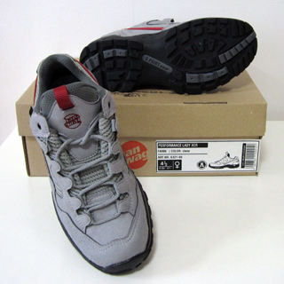 outlet-shoes-6-2.jpg