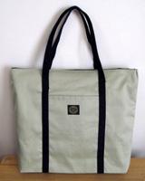 shipping-bag01-small.jpg