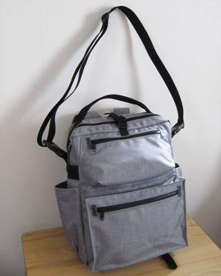 threeway-bag01.jpg