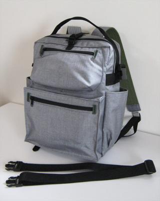 threeway-bag02.jpg