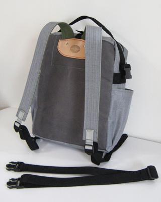 threeway-bag03.jpg