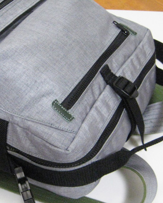 threeway-bag04.jpg