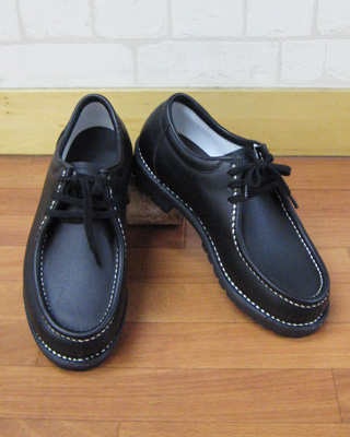 tyrolean-shoes01-1.jpg