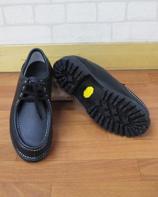 tyrolean-shoes01-2.jpg