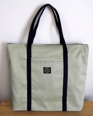 shipping-bag01