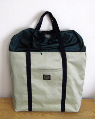 shipping-bag02