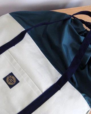 shipping-bag03