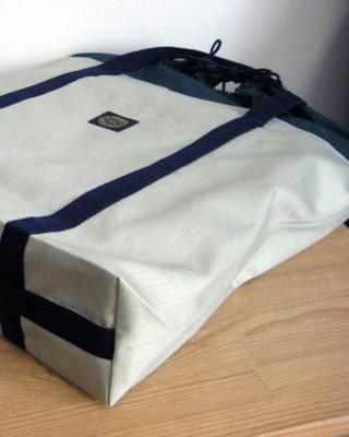 shipping-bag04