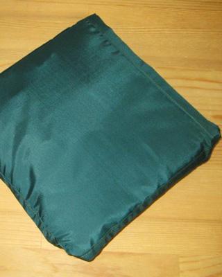 shipping-bag05