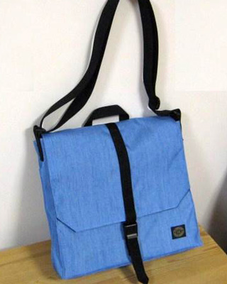 shoulder-bag01